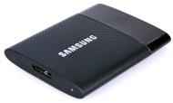 Samsung MU-PS250B T1