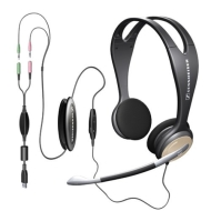 Sennheiser PC 155 USB