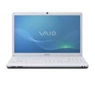 Sony VAIO VPC-EB11FX