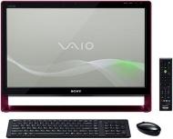 Sony VAIO VPCL137FX/R