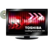 Toshiba 32DV713