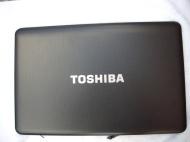 Toshiba Satellite C655D