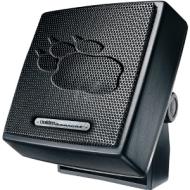 Uniden 20-Watt External CB Speaker