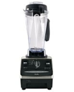 Vita-Mix 1710 Blender, Professional Series 500