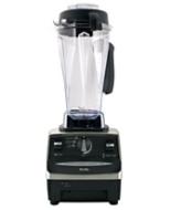 Vita-Mix 1710 Blender, Professional Series 500