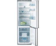 AEG S80368KG Fridge Freezer