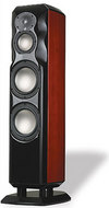 Revel Ultima2 Studio2 Surround Speaker System