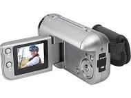 3.1 MP Digital Video Camera