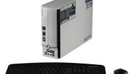 Acer emachines EL1300