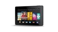 Amazon Fire HD 7 (4th gen. 2014)