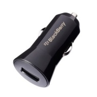 BlackBerry CAR CHARGER BLACKBERRY