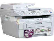 Brother MFC 7340