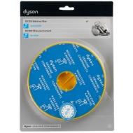 Dyson DC 20 Allergy