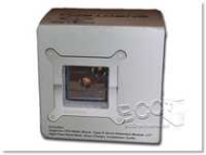 Klipsch Synergy Custom Series SCW-1
