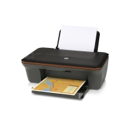 HP DeskJet 2050