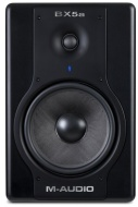 M-Audio Studiophile BX5a