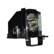 Mitsubishi 915B441001 TV Assembly Cage with High Quality Projector bulb