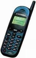 Motorola L708