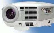 NEC LT180