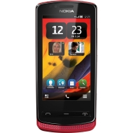 Nokia 700C