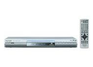 Panasonic DVD S47EBS