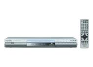 Panasonic DVD S47EBS