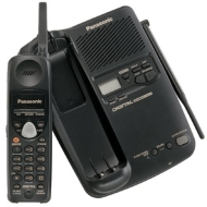 Panasonic KX TC1503
