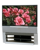Panasonic PT-52DL10 52 in. Television