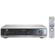 Panasonic SA-XR700 AV Receiver