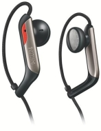 Philips Earhook Headphones SHS 420