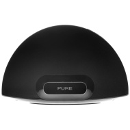 Pure Contour 200i Air