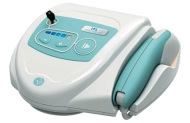 Rio Intense Pulsed Light Hair Removal System