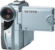 Samsung SC-D590