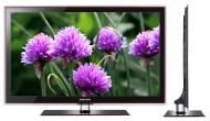 Samsung 37C5000 Series (UN37C5000 / UE37C5000 / UA37C5000)