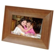 SmartParts SP70EW 7-Inch Digital Frame