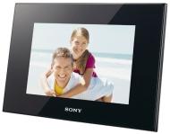 Sony DPF-V800B