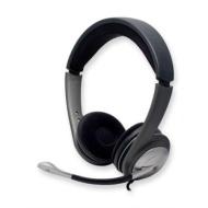 SYBA Connectland USB Stereo Headset