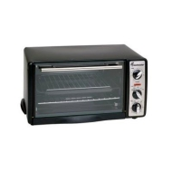Toastmaster 6-Slice Convection Oven COV760B