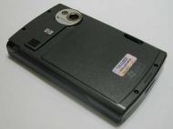 HP iPAQ rx3700 (3710,3715)