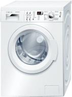 Bosch WAQ283S0GB
