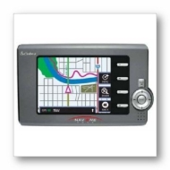 Cobra Electronics GPSM 3000