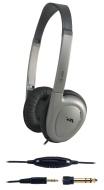 Cyber Acoustics HE-200rb