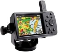 Garmin GPSMAP 376C