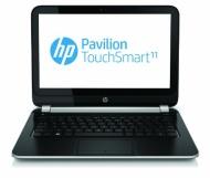 HP Pavilion TouchSmart 11-e010nr