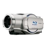 Hitachi DZ HS300E