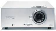 Marantz VP8600 DLP Projector