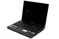 NEC Versa P9210-2500DR
