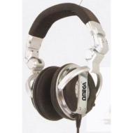 Omega 10070 DJ-70