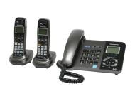 Panasonic KX TG9392T