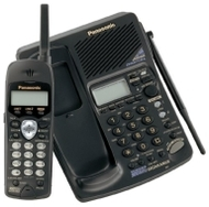 Panasonic KX TC1891
